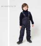 CrocKid,Брюки зимние  ВК 40002/13 БЮ
