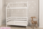 Кровать-домик Incanto Dreamhome. 160*80