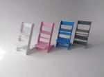 Детский регулируемый стул