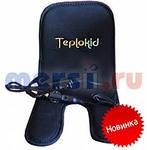 TeploKid Автомобильная обогрев-подстилка 55х27