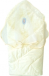 Конверт-одеяло + вуаль (cъемная!!!) на выписку,Золотой гусь,лето